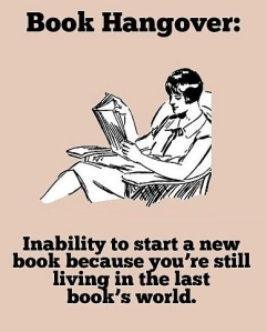 Start a new book