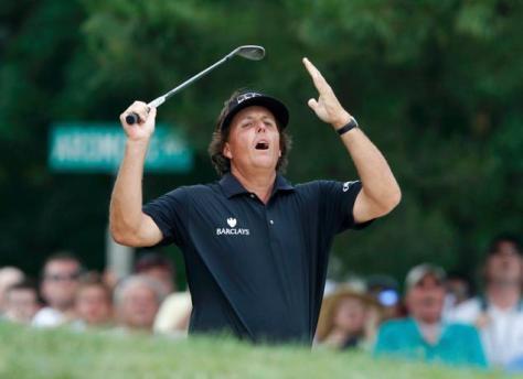 golf-open