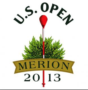 u-s-open-2013