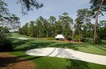 #10 - The Masters golf course