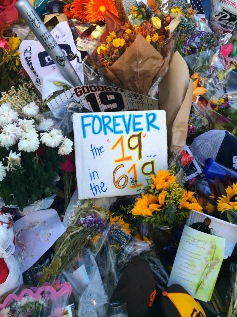 Forever #19